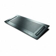 Cooler Master Notepal D1 - ventilador para ordenador portátil
