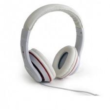 Gembird Los Angeles - auriculares con diadema con micro
