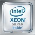 Intel Xeon Silver 4114 / 2.2 GHz procesador