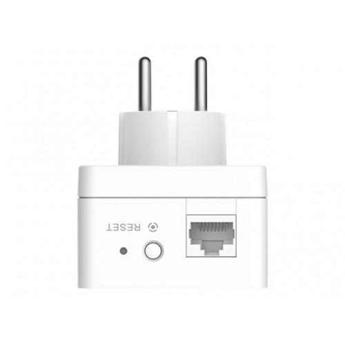 D-Link DHP-P601AV Powerline AV2 1000 HD