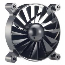 Cooler Master Turbine Master Mach 0.8 - ventilador para caja