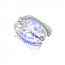 Thermaltake HD blue LED FAN disco duro