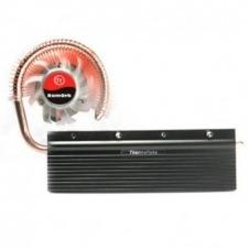 Thermaltake RamOrb Cooler para memoria