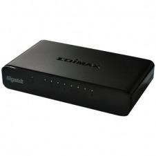 Edimax ES-5800G V3 - conmutador - 8 puertos - sin gestionar