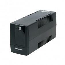 SAI/UPS 800VA PHASAK INTERACT BASIC AVR 2SCHUKO PH9408