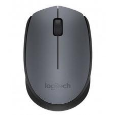 Logitech M170 - ratón - 2.4 GHz