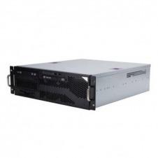 In Win R300 caja Rack 3U con 500W