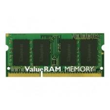 Kingston ValueRAM - DDR3 - 4 GB - SO DIMM de 204 espigas