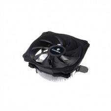 CoolBox Ventilador Univ. CPU Plannar 120 PWM