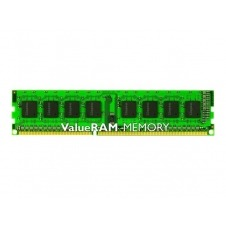 Kingston ValueRAM - DDR3 - 4 GB - DIMM de 240 espigas