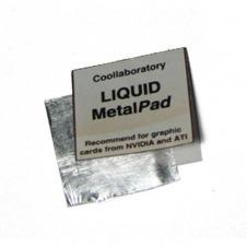 Coollaboratory MetalPad 1 VGA