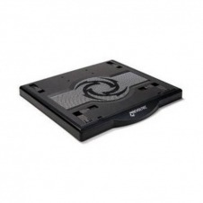 Revoltec RNC09. Notebook Cooler RNC-1400 Negro