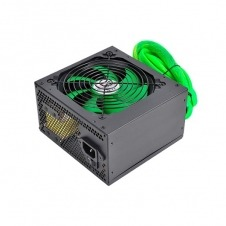 FUENTE DE ALIMENTACION ATX 650W L-LINK LL-PS-650