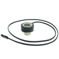 Phobya Thermosensor Macho-Hembra G1/4