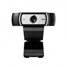 Logitech Webcam C930e - cámara web