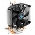 Zalman CNPS 5X Performa Intel 115X/Amd