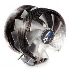 Zalman CNPS9900 DF Dual Fan Intel 115X/Amd
