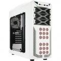 IN WIN GT1 - media torre - ATX