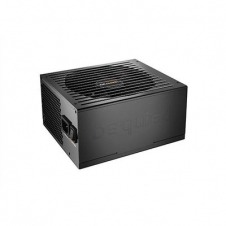 be quiet! Straight Power 11 850W - fuente de alimentación - 850 vatios