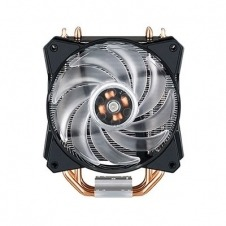 Cooler Master MasterAir MA410P - disipador para procesador
