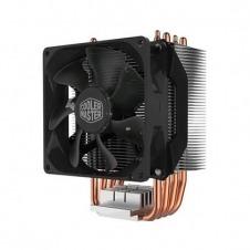 Cooler Master Hyper H412R - disipador para procesador