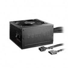be quiet! System Power 9 700W - fuente de alimentación - 700 vatios