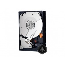 WD Black WD6003FZBX - disco duro - 6 TB - SATA 6Gb/s