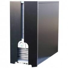 EZCool G600 Negra