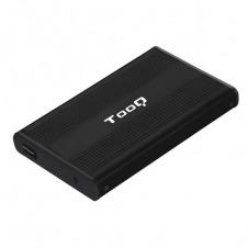 TooQ CAJA HDD 2.5