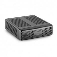 M350. Mini-ITX