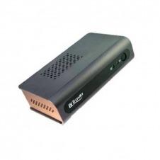 Caja Pico-ITX Travla TE-T290 60W