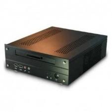 Travla C287 90W. Mini-ITX