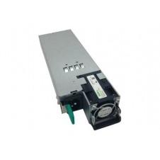 Intel Common Redundant Power Supply - fuente de alimentación - conectable en caliente / redundante - 1100 vatios