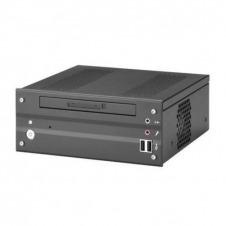 Travla C299 60W. Mini-ITX