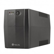 NGS Sai Fortress 600 Off Line UPS 240W