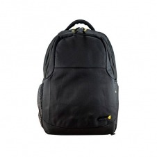 MOCHILA PORTATIL 15.6 TECHAIR ECO TAECB001 NEGRO