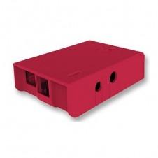 barebone Raspberry Pi con 512Mb - 2 USB Frambuesa
