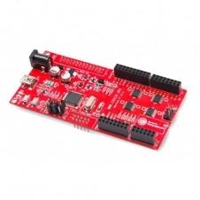placa Embedded PI