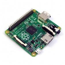 placa Raspberry Pi plus con 256Mb - 1 USB