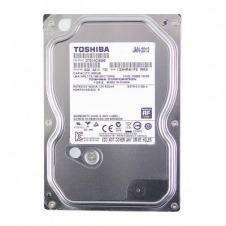 Toshiba DT01ACA100 1TB 7200rpm SATA3 3.5