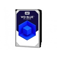 WD Blue WD20SPZX - disco duro - 2 TB - SATA 6Gb/s