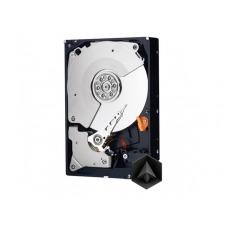 WD Black WD4005FZBX - disco duro - 4 TB - SATA 6Gb/s