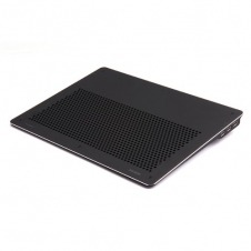 Zalman NC2000NT. Notebook cooler