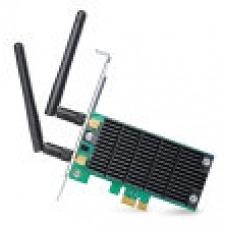 ADAPTADOR RED PCIE TP-LINK AC1300
