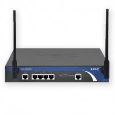 H3C ER2100n Router 1FE WAN+4FE LAN+1Console