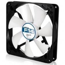 ARCTIC F14 - ventilador para caja