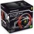Thrustmaster Volante Ferrari 458 Spider Para Xbox One