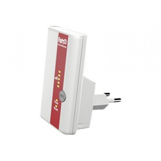 AVM FRITZ!WLAN Repeater 310 - extensor de rango Wi-Fi