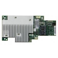 INTEL RAID MODULE RMSP3CD080F 954489