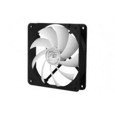 ARCTIC F12 - ventilador para caja